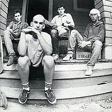 Minor Threat - Salad Days.jpg