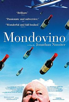 Mondovino movie.jpg