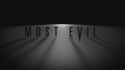 Most Evil - Wikipedia