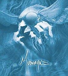 Mudvayne Tour