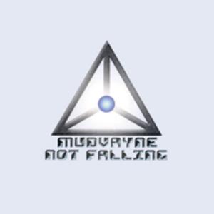 Not Falling - Image: Mudvayne not falling
