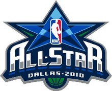 90059852e7a6df 2010 NBA All-Star Game - Wikipedia