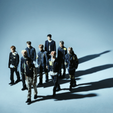 [Image: 220px-NCT_127_-_We_Are_Superhuman.png]