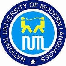 NUML-Logo.jpg