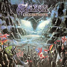 Rock the nations 220px-Nationssaxon