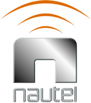 Nautel - Image: Nautel Ltd. Logo