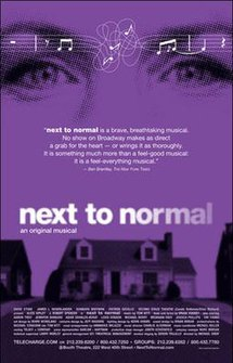 Next to Normal original poster art.jpg