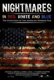 Nightmares in Red, White and Blue poster.jpg