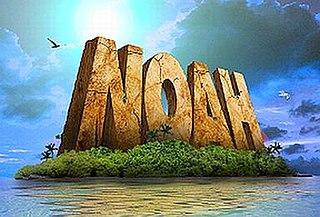 <i>Noah</i> (TV series) Philippine TV series