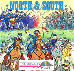 North & South Coverart.png