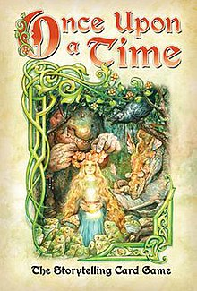 Once Upon a Time Game 3rd Edition Cover.jpg
