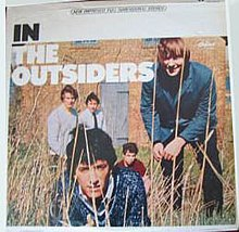 Outsiders-in.jpg