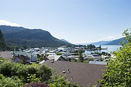 Overview of the town of Wrangell, AK June 7th 2016.jpg