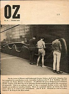 Oz magazine Issue 6 Feb 1964.jpg
