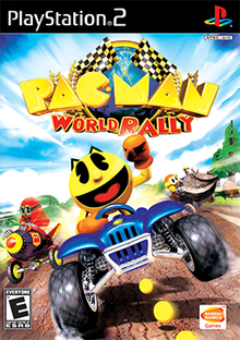 Pac-Man World Rally Coverart.png