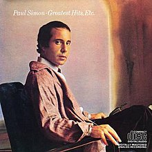 Paul simon greatest hits etc.jpg