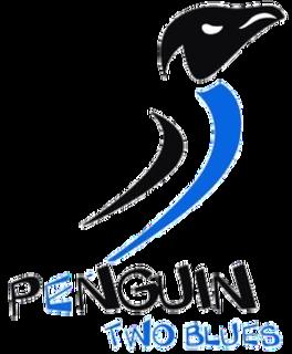 Penguin Football Club