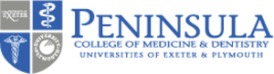 Peninsula College of Medicine and Dentistry