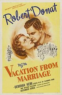 <i>Perfect Strangers</i> (1945 film)