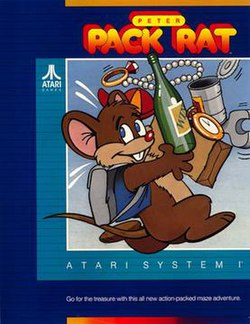 Peter Pack Rat Cover.jpg