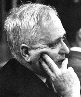 J. N. Findlay South African Philosopher