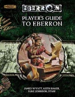 Player's Guide to Eberron (D&D manual).jpg