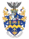Pocklington Coat of Arms.png