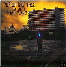 Porcupine Tree - Fear Of A Blank Planet (Promo).JPG