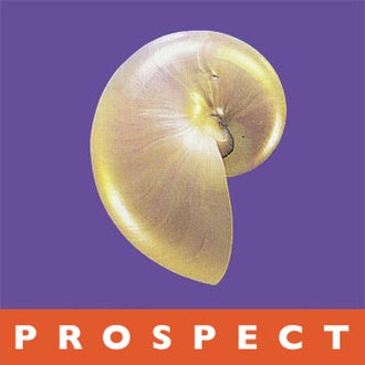 Prospect Pictures - Prospect Pictures