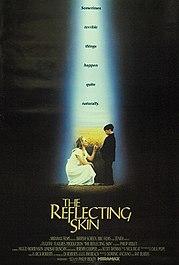 <i>The Reflecting Skin</i>