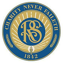 Relief Society Seal.jpg