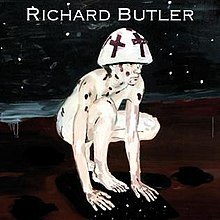 Richard butler cd.jpg