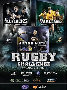 Download rugby challenge 3 xbox 360 iso | region free.