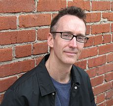 SGBrowne Author Photo.jpg