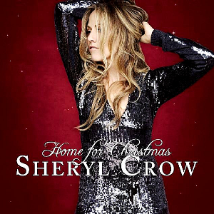 Home for Christmas (Sheryl Crow album) - Image: Sheryl Crow Home for Christmas