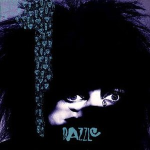 Dazzle (song) - Image: Siouxsie Dazzle