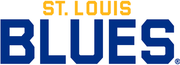 course au vézina 180px-St._Louis_Blues_wordmark_logo