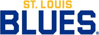 Blackhawks–Blues rivalry