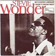 stevie wonder discografia download