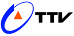 TTV 2nd logo.png