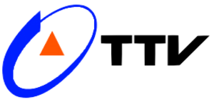 TTV Main Channel - Image: TTV 2nd logo