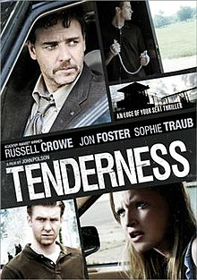 Tenderness 2009 Film Wikipedia