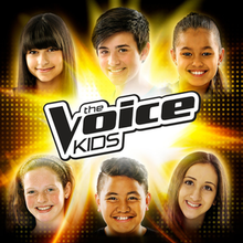 The-Voice-Kids-2014.png