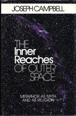 The flight of the wild gander wikivividly the inner reaches of outer space cover of the first edition fandeluxe Choice Image