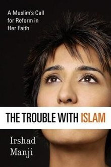 The trouble with islam today pdf download