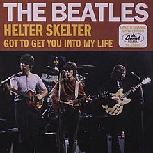 "The Beatles ""Helter Skelter"" US picture sleeve.jpg"