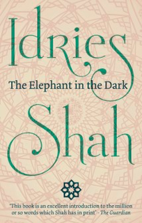 <i>The Elephant in the Dark</i> (book)