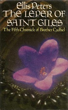 The Leper of Saint Giles cover.jpg