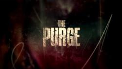 The Purge (TV series) - Wikipedia