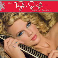 The Taylor Swift Holiday Collection Wikipedia